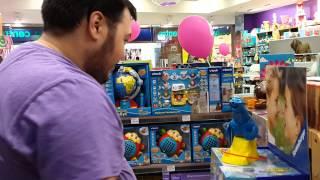 Детские игрушки на др(, 2013-05-19T10:15:24.000Z)