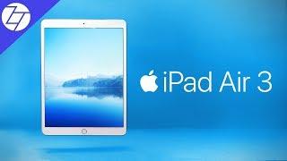 iPad Air 3 (2019) - My 72 Hour Experience!