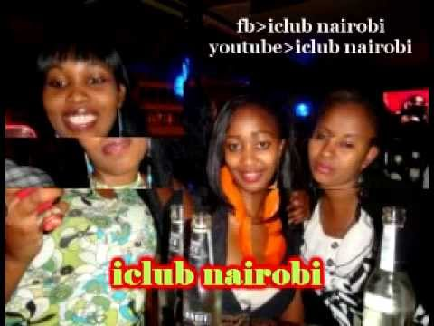 iclub nairobi photo gallery  4 HD