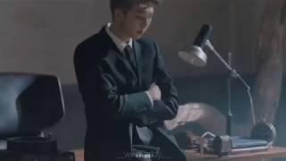 Baixar BTS (방탄소년단) 'All Night' (feat. Juice WRLD) Official FMV