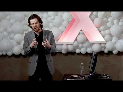 A music producer's guide to mindful living | Joshua Pettinger | TEDxRochester