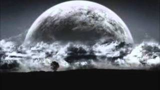 23 Bushido & Sido feat. Peter Maffay - Erwachsen sein