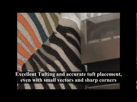 wilcom-autotuft-tufting-the-zebra