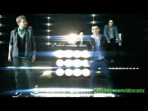 Full High Quality Adam Irigoyen, Kenton Duty and Davis Cleveland  Monster Mash