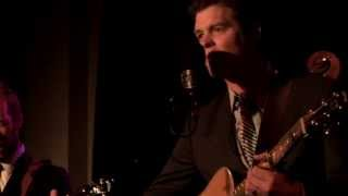 01 Steep Canyon Rangers 2013-04-07 Nobody Knows You-I Thought That She Loved Me