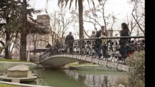 Santander, un paseo por sus calles