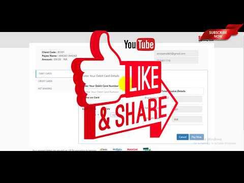 Bihar STET Online Form 2019   Bihar STET Form Kaise Bhare 2019   How to Fill BST