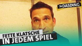 Loser der Oberliga und trotzdem happy | DASDING Koblenz