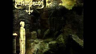 Demogorgon - Tenebrae (Full-Album)