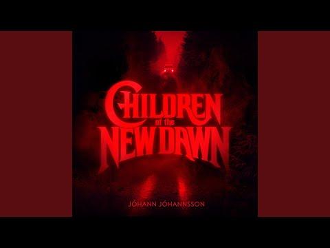 Children of the New Dawn
