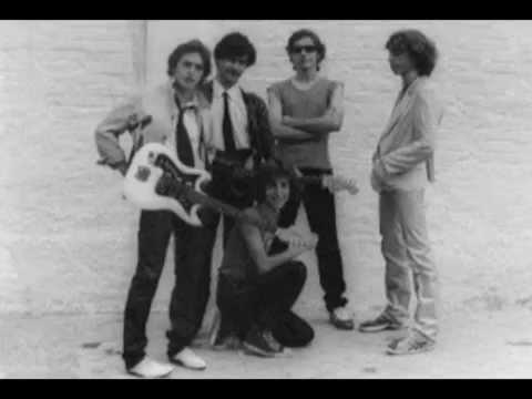Plastico   Patinete homicida 1978
