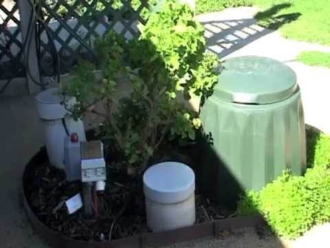 Septic System Pumping in Canton