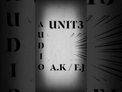 f4m audio