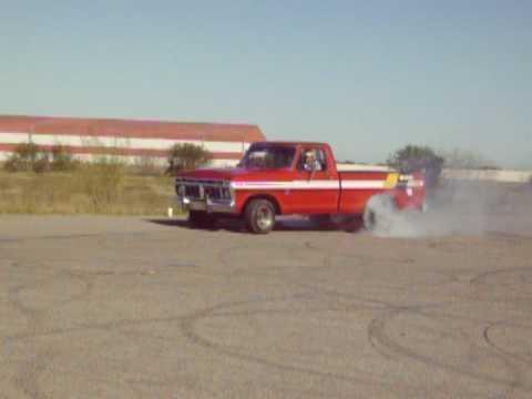 Camioneta ford 79 autos weblog - Coupe bordure honda ums 425 ...