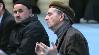 Dinle Ey Nefsim 14.03.2014 | Diyanet TV 2017 Video