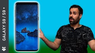 Samsung Galaxy S9 Rumours, Leaks & Big Changes!