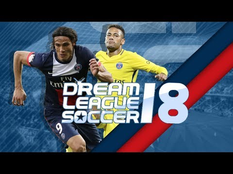 How to change logo and kits in dream league soccer 18. Hey guys in this video we'll be learning how .