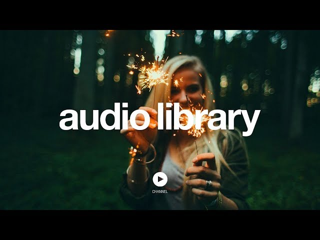 [No Copyright Music] Good For You - THBD