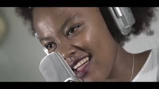 Rayvanny   Chombo Cover by Precious Mary