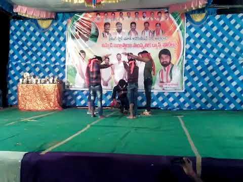Suresh nayak gudithanda