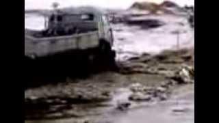 Дороги Ямала 3gp(, 2013-10-08T14:15:50.000Z)