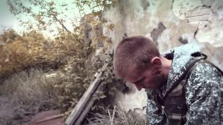 Трейлер фильма и фильм STALKER: ОБЪЕКТ НОЛЬ