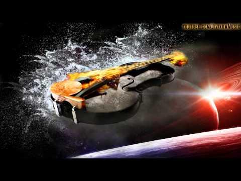 Future World Music - Beautiful ( feat. Cara C on violin )