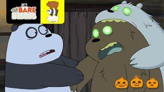 zumbis-ursos-sem-curso-cartoon-network