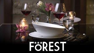 Бренд FoREST – новая история профессиональной посуды в Украине