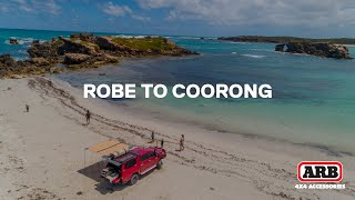 If exploring Coorong National Park and Robe's famous coastline in South Australia isn't on your bucket list, this trip is definitely worth a consideration! Planning ...