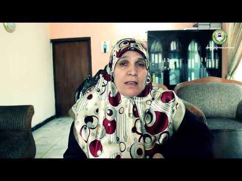 نداء استغاثة من جمعية الابرار لرعاية الايتام والمتعففين !