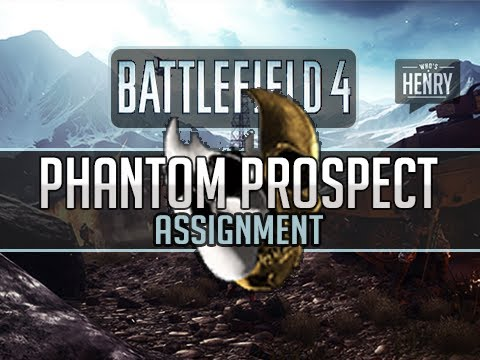 battlefield 4 campaign assignment unlocks Battlelog has not updated to your assignment unlocks yet frown  im really quite  upset with this game ive completed the the campaign 4 times now 1 time on.