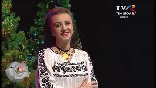 Stana Stepanescu - Bade dragoste pierduta NOU 2019 (DOINA)