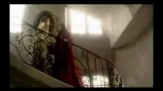 Romeo et Juliette - Verona  (with russian soundtrack)