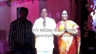 +919840550814- A VIRTUAL WEDDING WELCOME DISPLAY- HOLOGRAM TECHNOLOGY INDIA CHENNAI