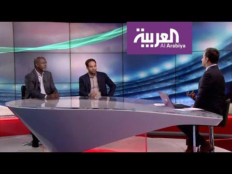 حمزة وعطيف يتحدثان عن نهائي كأس الخليج  - نشر قبل 4 ساعة