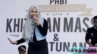 Gambar cover Lagu Sunda Bubuy Bulan kolaborasi DJ