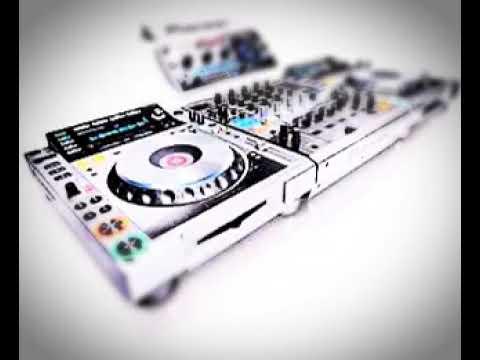 DJ NATURE SA -  HOSTAGE-DEEP TECH (OFFICIAL AUDIO)