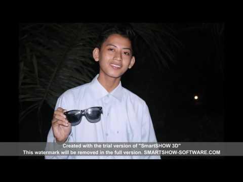 DJ Diantara Beribu Bintang By VDJ AKANG JEVRY production