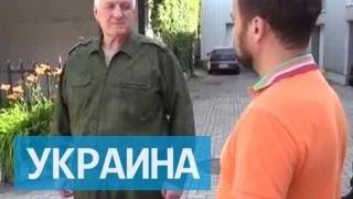 Бойцы украинской армии готовы присягнуть Донбассу