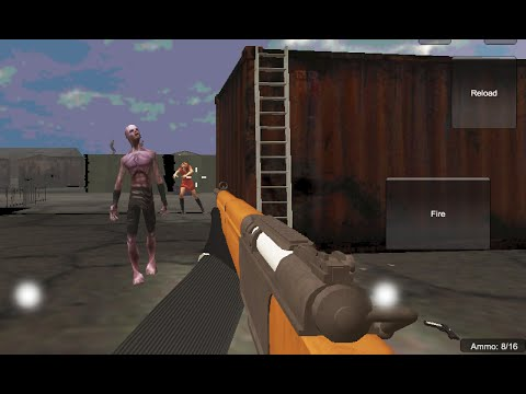 3d games for pc free  of shooting games
