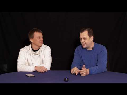 Перец & Яковлев. Как развлекались советские дети. Часть II