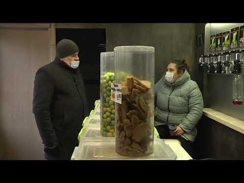 9-channel.com: Підприємців Дніпра перевірили на наявність договорів на утилізацію твердих побутових відходів