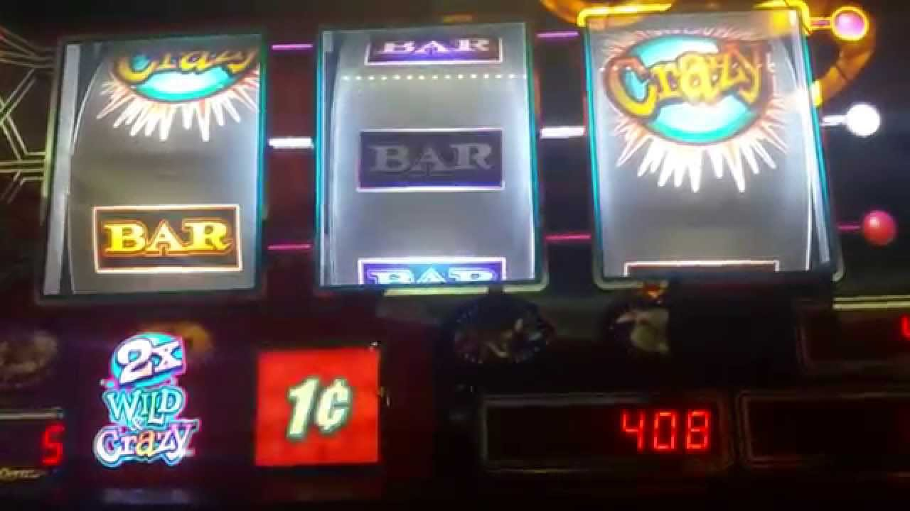 Lucky slot machines at foxwoods video poker cheat sheet pdf