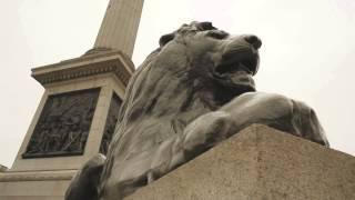 Iconic London via Molton Brown Thumbnail