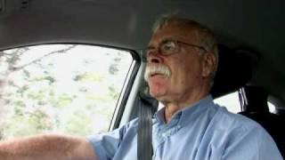 Hyundai IX35 Economy Drive