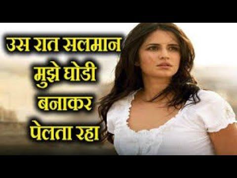 बॉलीवुड की ये बातें आपका दिमाग हिला देंगी, Amazing Facts About Bollywood,Bollywood News