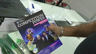SSC PUBLICATIONS PRIME: Call us at 8700538806