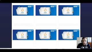ВЗЛОМ The Sims FreePlay!!!! Как заработать в Симс ФриПлей?! 15.000 симолеонов за 10 минут|Anya Conte