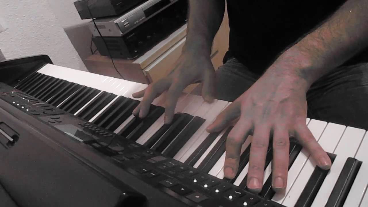 How to play send in a clowns piano tutorial chords youtube how to play send in a clowns piano tutorial chords hexwebz Choice Image